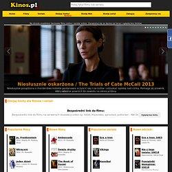 film online pl Niepokonani The Way Back 2010 cały filmy online