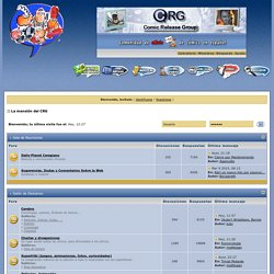 mundo - COMICS DIGITALES 4228aa47df91c6b05ceeddd63a01507c-pearlsquare