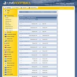 futbol24 com live
