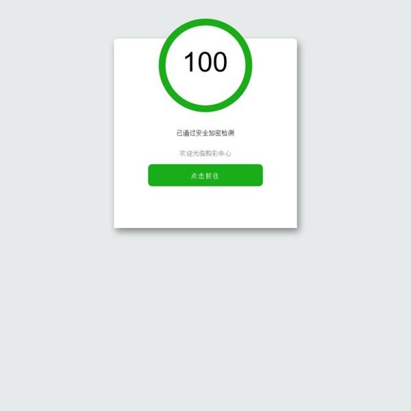 gratuit cours maintenance informatique pdf gratuit telechargement ...