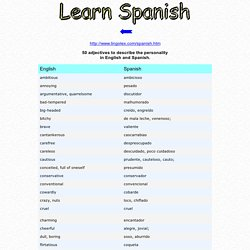 holiday essay in spanish We present the book entitled holiday essay in spanish created by ulrich amsel with totally free reading online or free downloading.