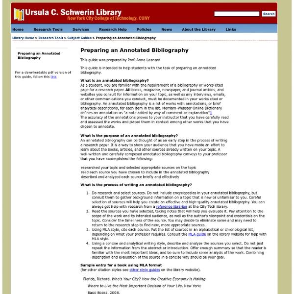 Modern gallantry and essay