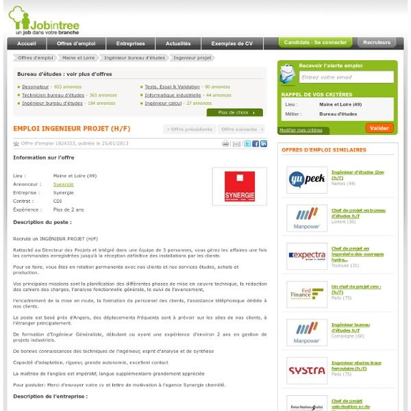 free ebook cadre demplois des agents techniques territoriaux pdf book review