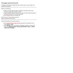 Dissertation Help Service Cyprus