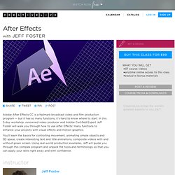 Sas full crack. adobe after effects cc crack youtube. comment installer des