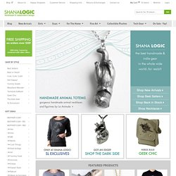 Cheap online clothing stores Hipster clothes store