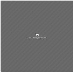 Online Grafik Taschenrechner Pearltrees