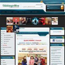liste de sites de téléchargement de jeux mobiles gratuits